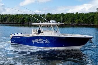 Blue Devis 23 33_grady_white_blue_devil_sportfishing_profile6