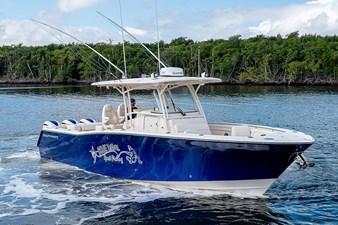 Blue Devis 24 33_grady_white_blue_devil_sportfishing_profile7