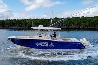 Blue Devis 25 33_grady_white_blue_devil_sportfishing_profile11