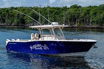 Blue Devis 29 33_grady_white_blue_devil_sportfishing_running7