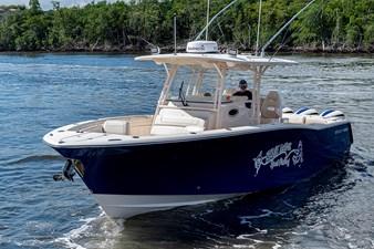Blue Devis 31 33_grady_white_blue_devil_sportfishing_running28