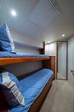 DAVINAKI 22 55_viking_davinaki_guest_stateroom3