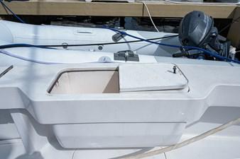 DAVINAKI 48 55_viking_davinaki_cockpit9