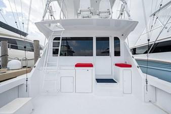 DAVINAKI 51 55_viking_davinaki_cockpit4