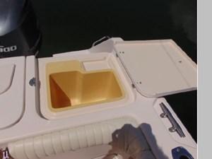 Ram Sea 46 Cooler Box