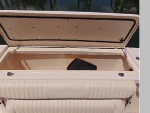 Ram Sea 49 Fish Box/Cooler