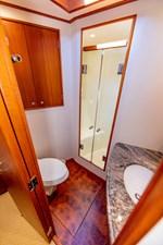 WATASHEE 28 VIP Bath
