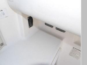Lift Switch