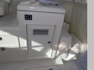 Helm Air Conditioning