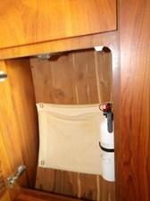 Hanging Closet