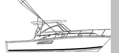 3400 - profile