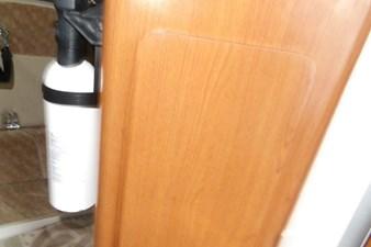 2004 Seaswirl Striper 2901 WA OB 76