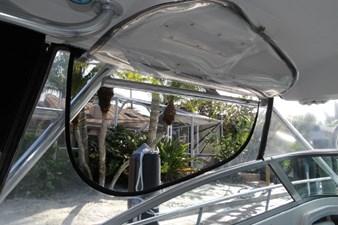 2004 Seaswirl Striper 2901 WA OB 86