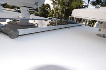 2004 Seaswirl Striper 2901 WA OB 90