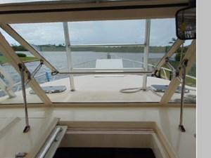 2006 Mainship Pilot 34 Rum Runner Classic 46