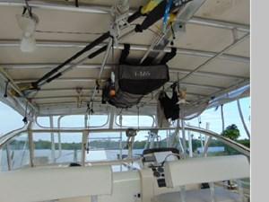 2006 Mainship Pilot 34 Rum Runner Classic 94