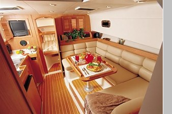 2006 Mainship Pilot 34 Rum Runner Classic 100
