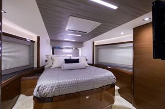 70_ocean_alexander_zephyr_forward_stateroom_2