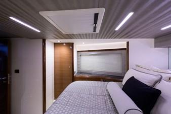 70_ocean_alexander_zephyr_forward_stateroom_3
