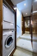 70_ocean_alexander_zephyr_laundry_1