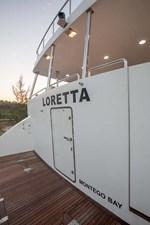Loretta 55 53