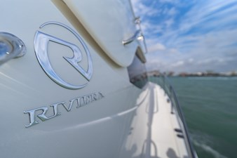23_20210218_SYS_Riviera_43_Flybridge_635
