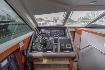 31_20210218_SYS_Riviera_43_Flybridge_700