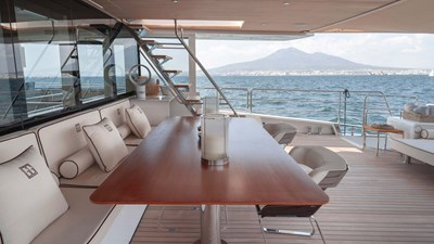 PRIVATEGG 5 yacht-private-gg-exterior-5