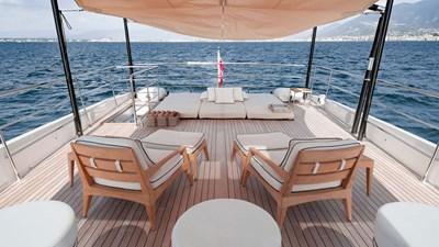 PRIVATEGG 6 yacht-private-gg-exterior-6