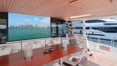 PRIVATEGG 9 yacht-private-gg-exterior-9