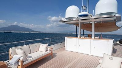 PRIVATEGG 10 yacht-private-gg-exterior-10