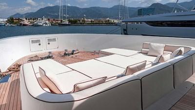 PRIVATEGG 11 yacht-private-gg-exterior-11