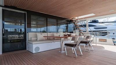 PRIVATEGG 12 yacht-private-gg-exterior-12