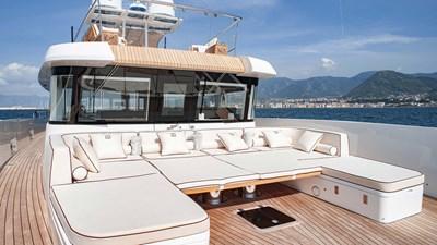 PRIVATEGG 13 yacht-private-gg-exterior-13