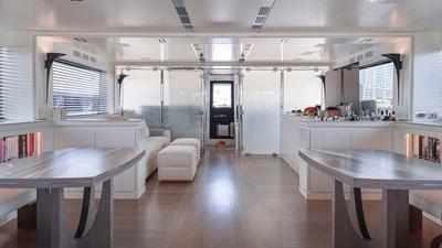 PRIVATEGG 15 yacht-private-gg-interior-2