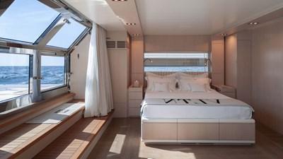 PRIVATEGG 17 yacht-private-gg-interior-4
