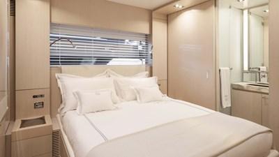 PRIVATEGG 18 yacht-private-gg-interior-5