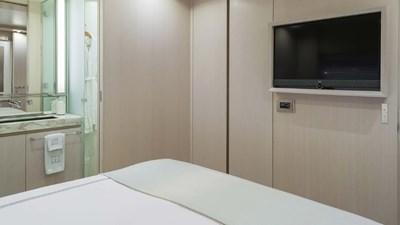PRIVATEGG 19 yacht-private-gg-interior-6