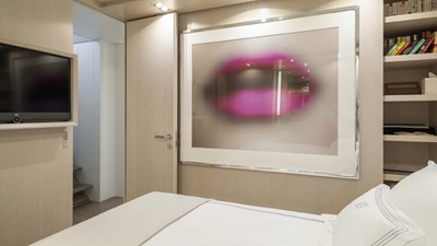 PRIVATEGG 20 yacht-private-gg-interior-8