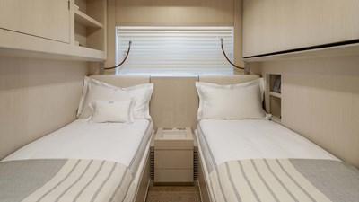 PRIVATEGG 21 yacht-private-gg-interior-10