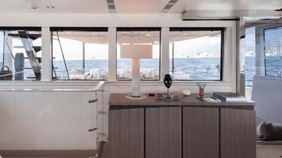 PRIVATEGG 23 yacht-private-gg-interior-12