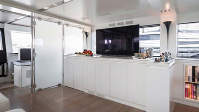 PRIVATEGG 24 yacht-private-gg-interior-13