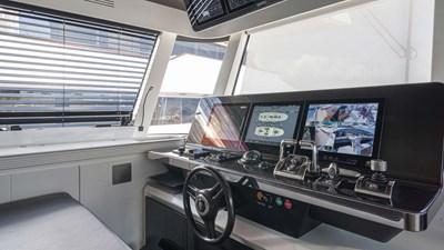 PRIVATEGG 27 yacht-private-gg-interior-16