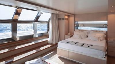 PRIVATEGG 28 yacht-private-gg-interior-17