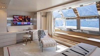 PRIVATEGG 30 yacht-private-gg-interior-19
