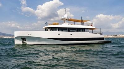 PRIVATEGG 31 yacht-private-gg-profile-1