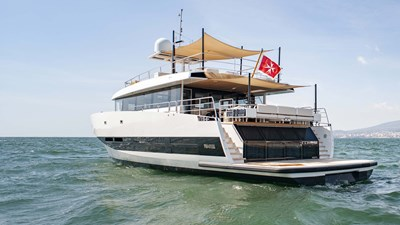 PRIVATEGG 34 yacht-private-gg-profile-4