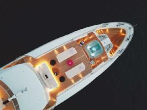 2020 Benetti Delfino 95 3 2020 Benetti Delfino 95 2020 BENETTI Delfino 95 Motor Yacht Yacht MLS #270087 3