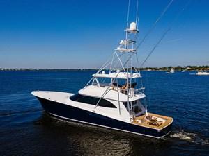 70 Viking 4 Port Profile