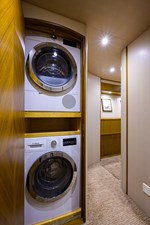 70 Viking 53 Washer and Dryer